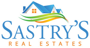 Sastry's Real Estates